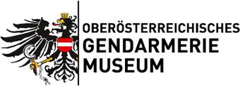Gendarmeriemuseum